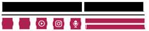 Battuta Libera Logo