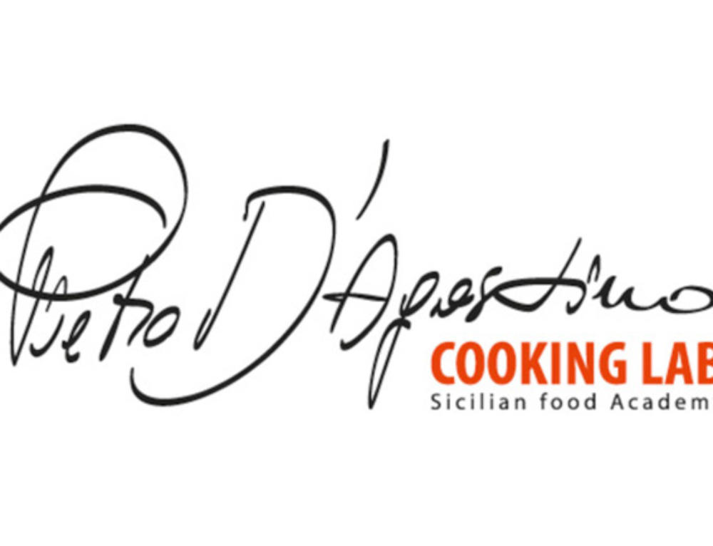 Pietro D'Agostino Cooking Lab